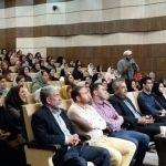 برگزاری همایش آموزش مهارت های زندگی توسط اداره ورزش و جوانان شهرستان با همکاری سازمان فرهنگی ورزش شهرداری قدس
