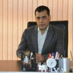 هیئت ورزشهای رزمی شهرستان قدس به عنوان هیئت برتر استان تهران انتخاب شد.