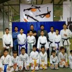 بازدید سرپرست اداره ورزش و جوانان از ۶ مجموعه ورزشی شهر قدس