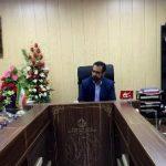 حسینی در نشست با هیات تکواندو گفت: تکواندو شهرستان برای رسیدن به اهداف خود  نیازمند تلاش همه جانبه هیات و مربیان می باشد