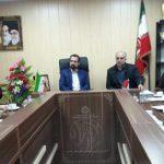 رئیس هیات ورزشهای رزمی استان تهران گفت: شهرستان قدس یکی از با پتانسیل ترین شهرستان های استان تهران در ورزشهای رزمی است