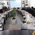 رئیس کمیسیون ورزشی شهرقدس: ۱۳۸ قهرمان ورزشی شهرقدس تجلیل خواهند شد