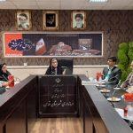 فرمانداری قدس: سنجش روابط عمومی ها در دستور کار فرمانداری