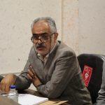رضا گل محمدی: شهرستان قدس یکی از شهرستان های بسیار با ظرفیت در حوزه ورزش و جوانان است