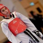 دعوت از  حسین لطفی تکواندو کار ارزنده شهر قدسی به اردوی تیم ملی به منظور حضور در مسابقات جام جهانی ۲۰۱۹ ووشی چین