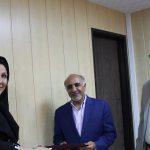 رئیس هیات بسکبال استان تهران گفت: شهر قدس یکی از قطب های ورزشی بسکتبال است